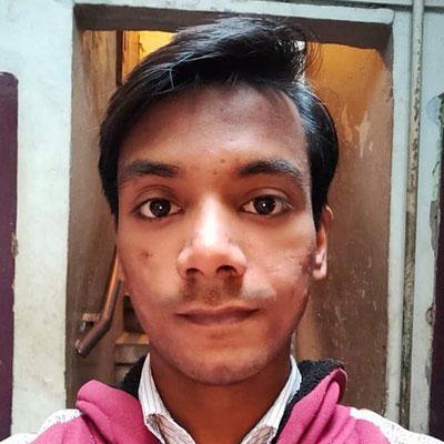 Brijesh-Kumar-Yadav-small
