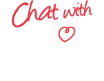 Chat with Regina