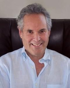 Steve Hasenberg